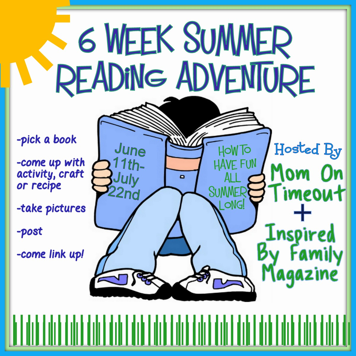 summer reading adventure coming soon mom on timeout