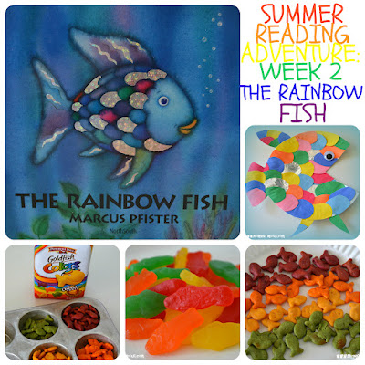 RAINBOWFISHCOLLAGE