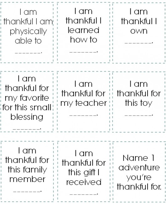 21 Days Of Gratitude Worksheet Related Keywords Suggestions 21 – Gratitude Worksheets