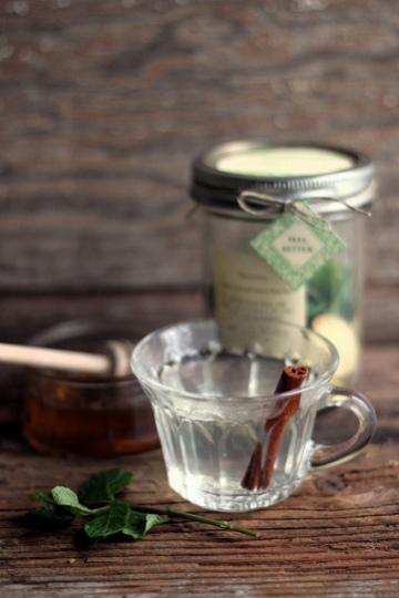 sore throat remedy4