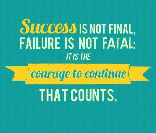 change quote 3