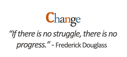 Change quote 4