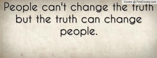 change quote 5