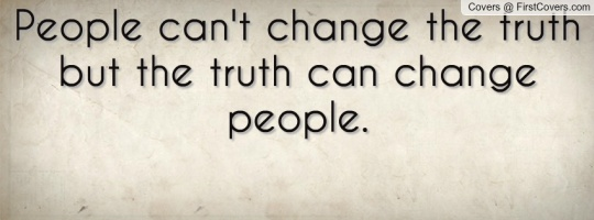 change quote 5