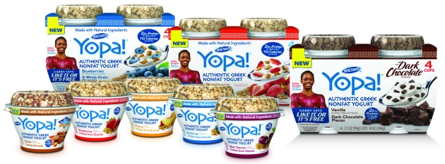 Yopa product line-2[1][1]